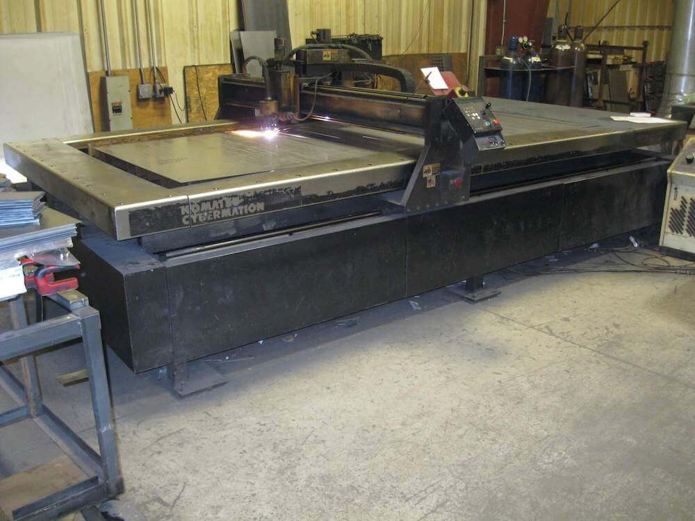 cyclone-metal-fabrication-plasma-cutter